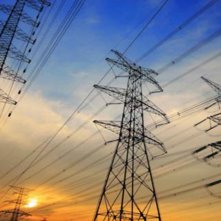 opłacalna inwestycja w energie
