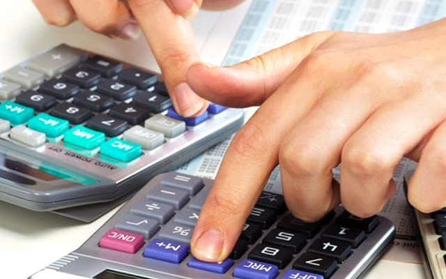 uszczelnienie podatków