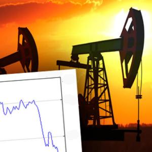 cena ropy 2016