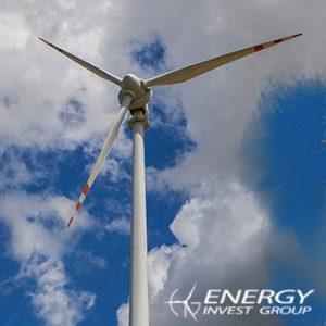 elektrownia-wiatrowa