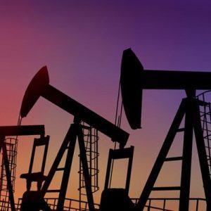 wydobycie ropy limity
