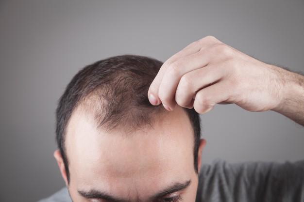 przeszczep włosów warszawa